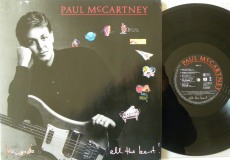 McCartney - All the Best