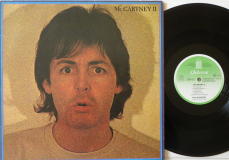 McCartney - McCartney II