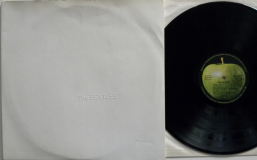 Beatles - White Album (SMO)