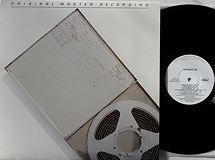 Beatles - The Beatles (White Album) MFSL (Box 1)