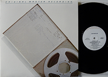 Beatles - The Beatles (White Album) MFSL (Box 2)