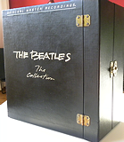 Beatles -MFSL Box Collection